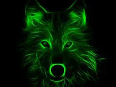 scions%20spirit%20wolf.jpg