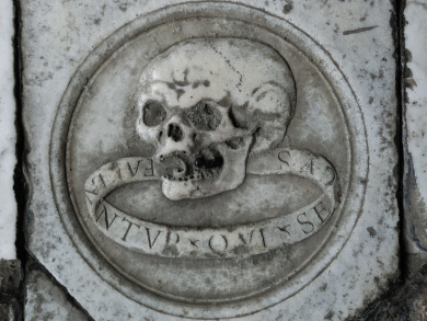 scions%20tomb%20of%20Visante%20Brooks.jpg