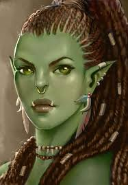 scions%20orc%20stripper%20four.jpg