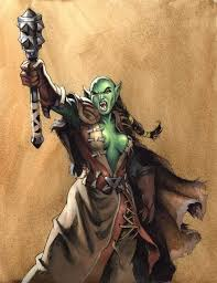 scions%20orc%20stripper%20two.jpg