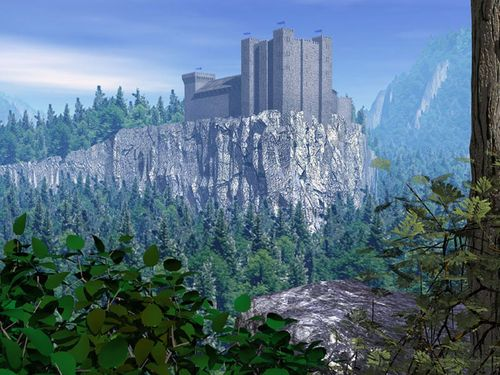 scions%20castle%20overlook.jpg